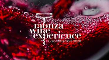 Monza Wine Experience