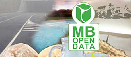 MB Open Data