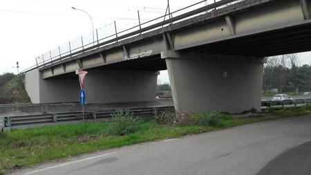 Ponte_N12