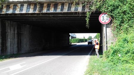 Ponte_N14