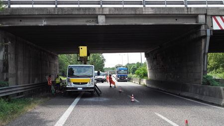 Ponte_N26